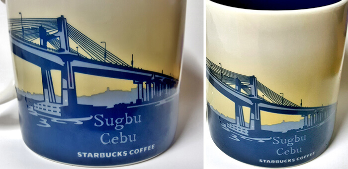 sugbu cebu, starbucks coffee,宿霧馬克杯