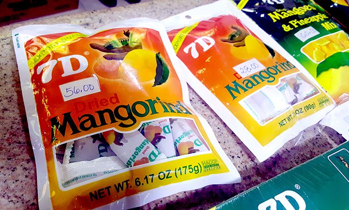 7d-mango-dry-13
