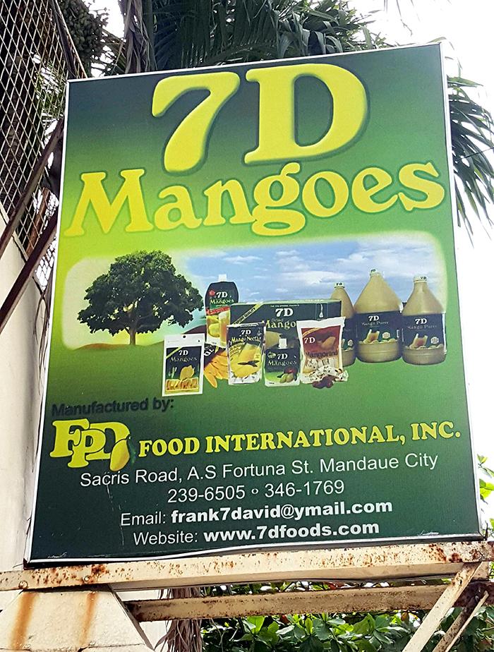 7D-Mangoes-FPD