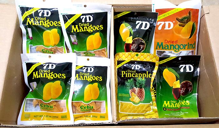 7D-mangorind-pinapple