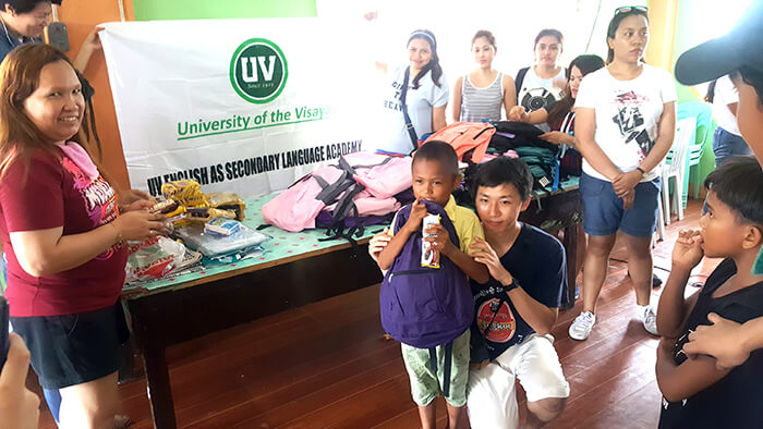 uv-Childrens-Haven-Orphanage-026