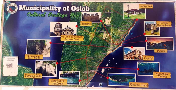 oslob-2017004