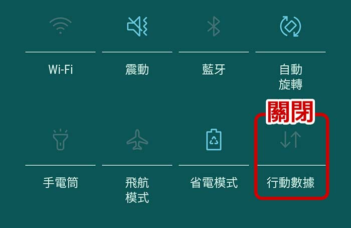screenshot_20180806-170624_samsung-experience-home