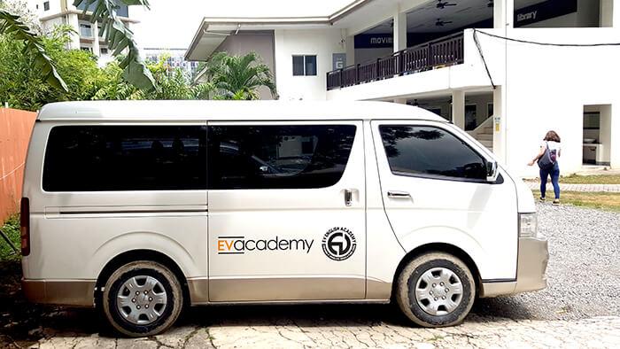 ev-academy-013
