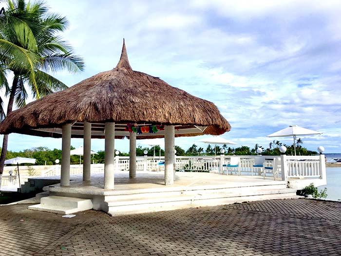 麥克坦島,跨年度假村預定, 提早預約