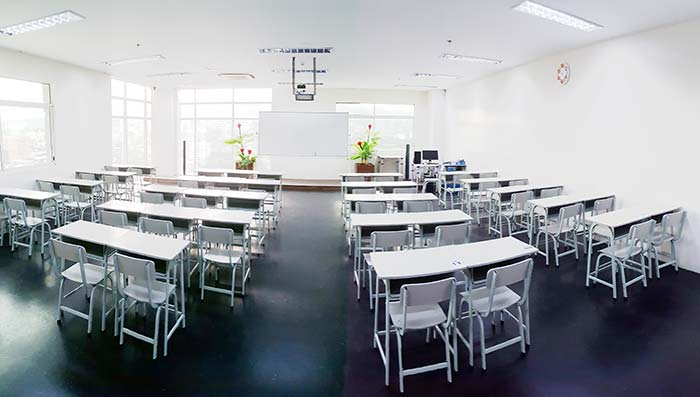 菲律賓idea評價, 語言學校推薦