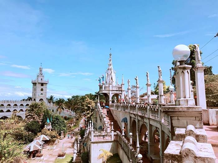 simala-church-037