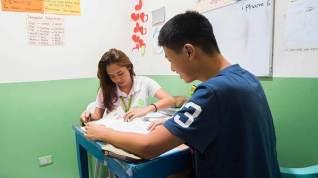 學習英文日常對話, 培養中高級英語表達能力