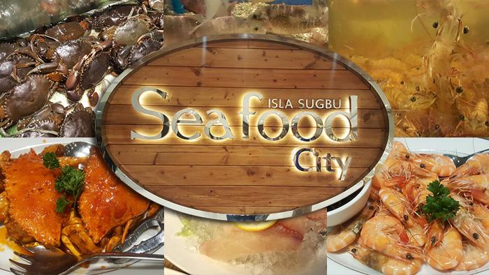 seafood-city-a1